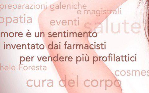 #Offerta > I NOSTRI SEGNALIBRO