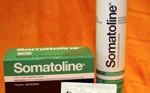 #Offerta > SOMATOLINE