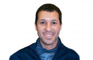 Dott. Alexandre Coelho