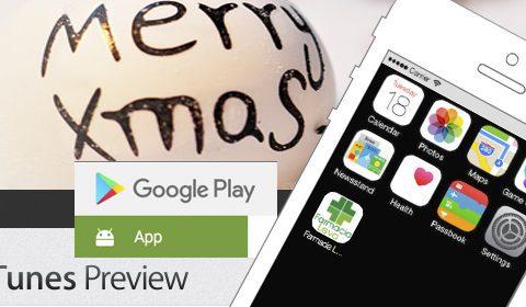NOVITA': App Leva gratuita sul tuo Smartphone!!!!