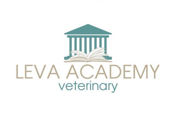 LEVA ACADEMY: Galenica Veterinaria, tutto esaurito al primo meeting